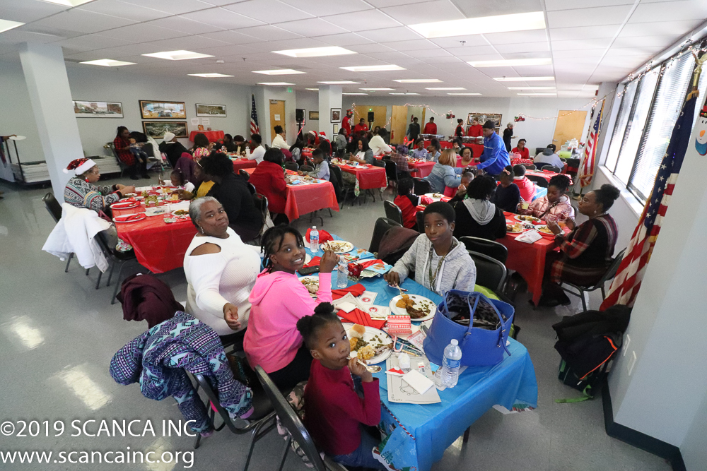 SCANCA_Holiday_Party_2019-37