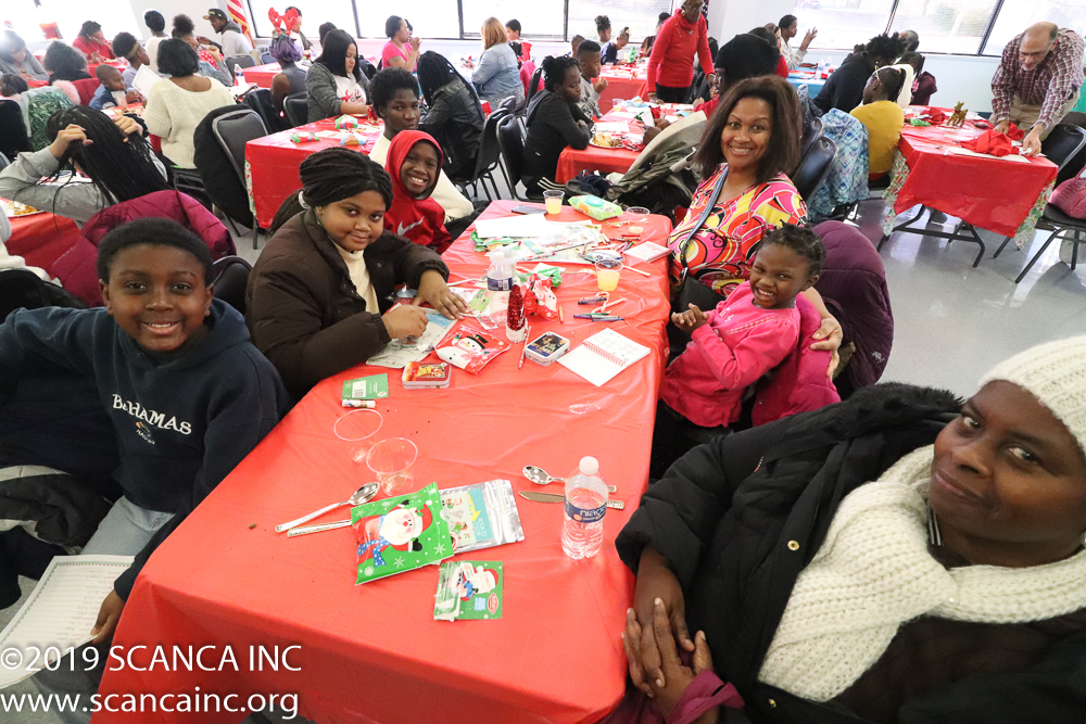 SCANCA_Holiday_Party_2019-40