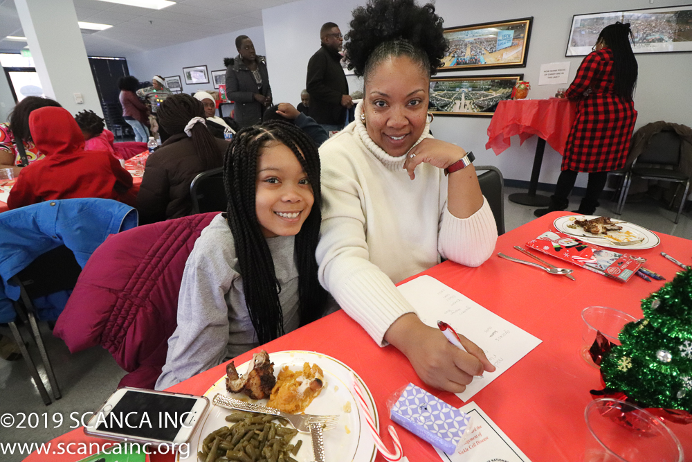SCANCA_Holiday_Party_2019-42