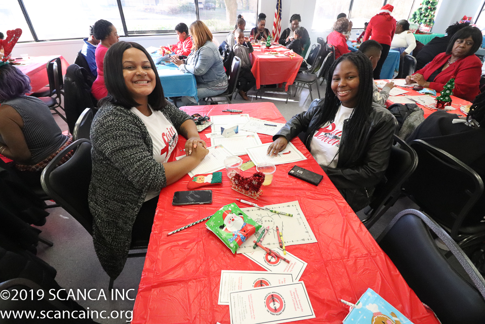 SCANCA_Holiday_Party_2019-44