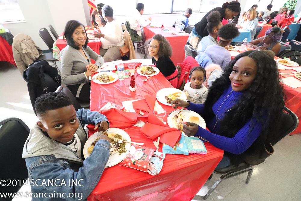 SCANCA_Holiday_Party_2019-46