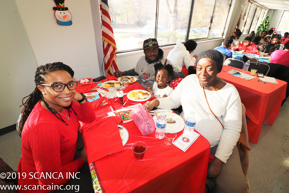SCANCA_Holiday_Party_2019-47