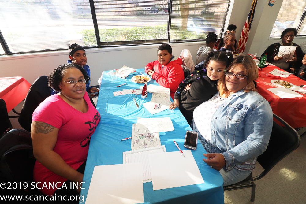 SCANCA_Holiday_Party_2019-48