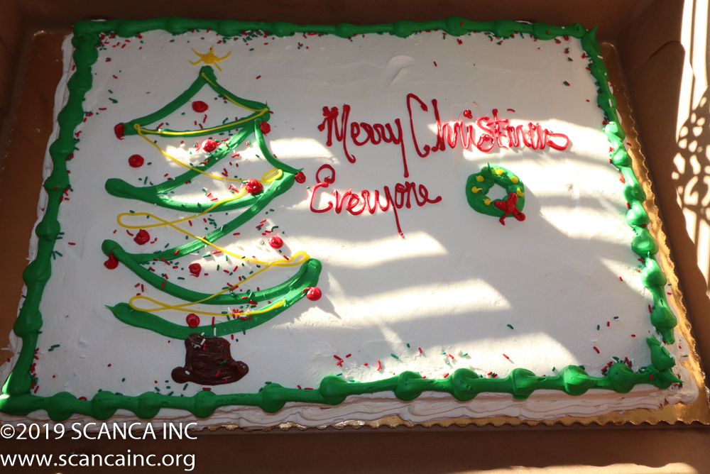 SCANCA_Holiday_Party_2019-53