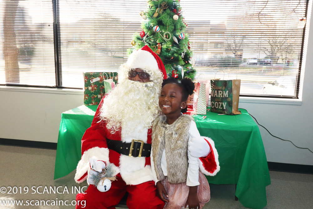 SCANCA_Holiday_Party_2019-55