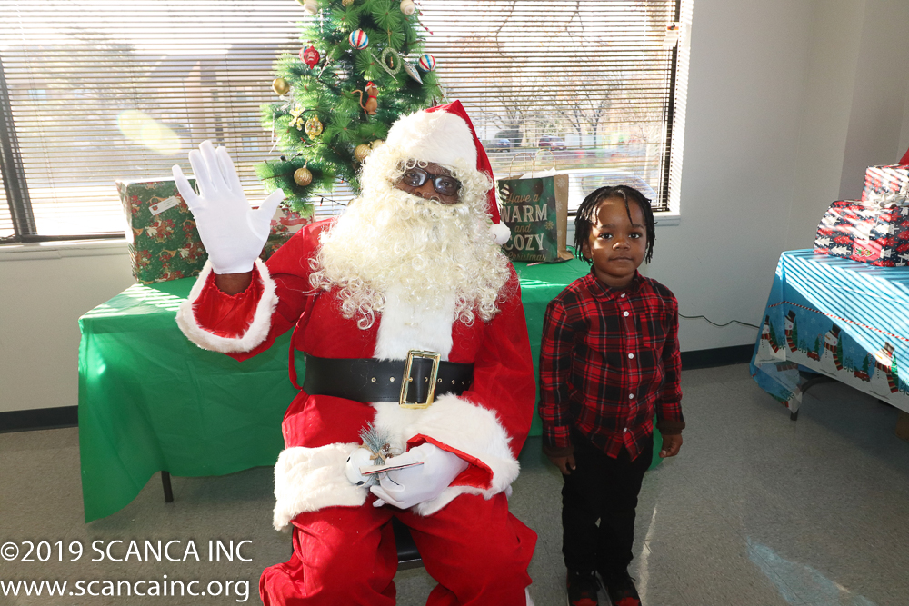 SCANCA_Holiday_Party_2019-56
