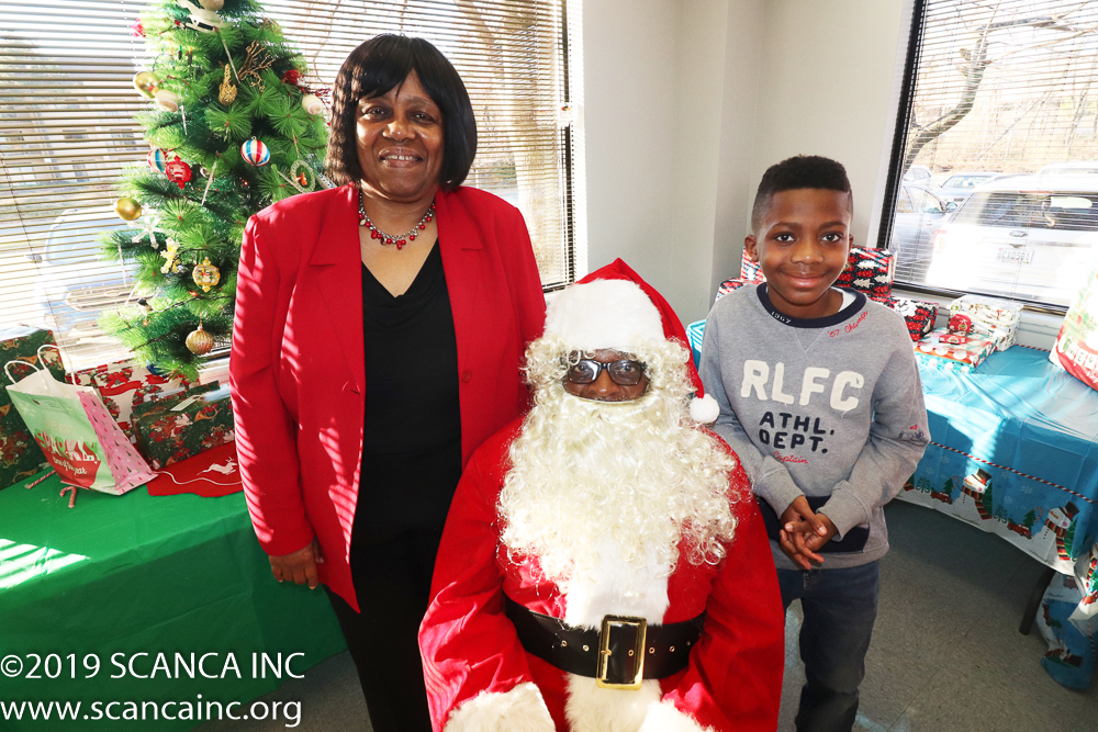 SCANCA_Holiday_Party_2019-62