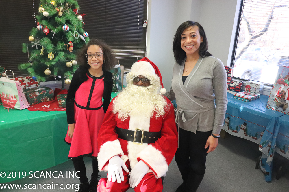 SCANCA_Holiday_Party_2019-65