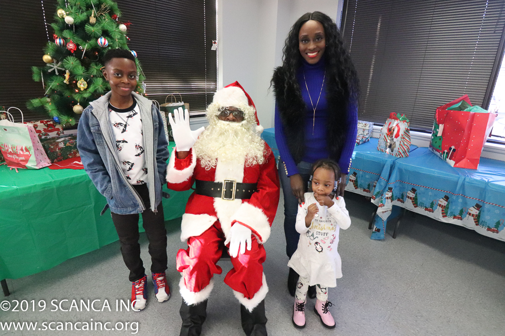 SCANCA_Holiday_Party_2019-70