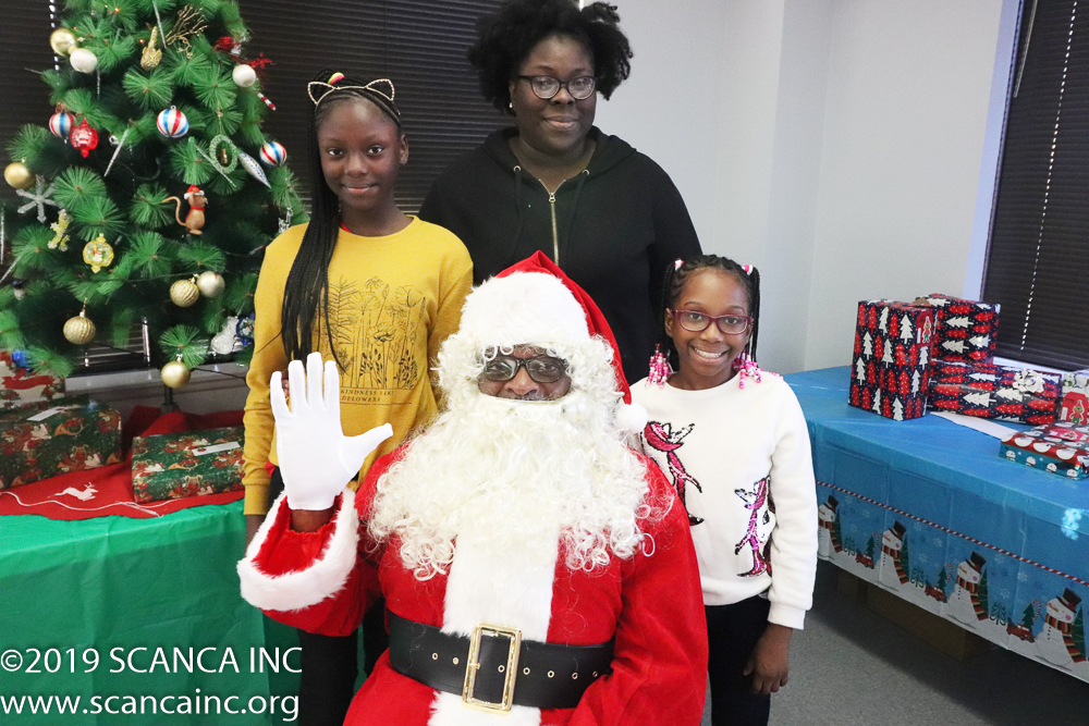 SCANCA_Holiday_Party_2019-72