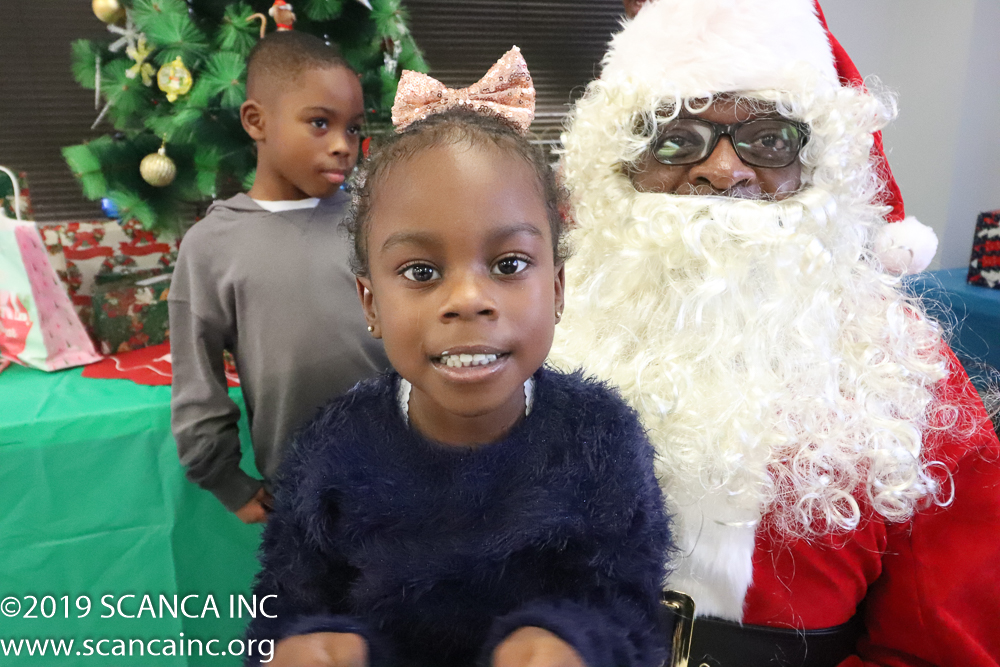 SCANCA_Holiday_Party_2019-74