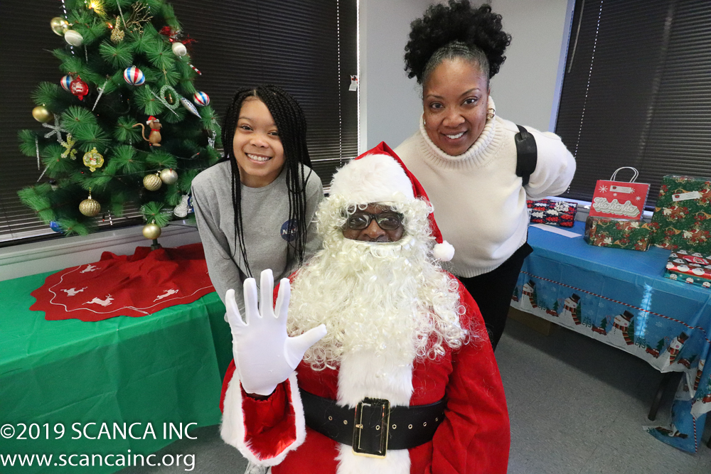 SCANCA_Holiday_Party_2019-78