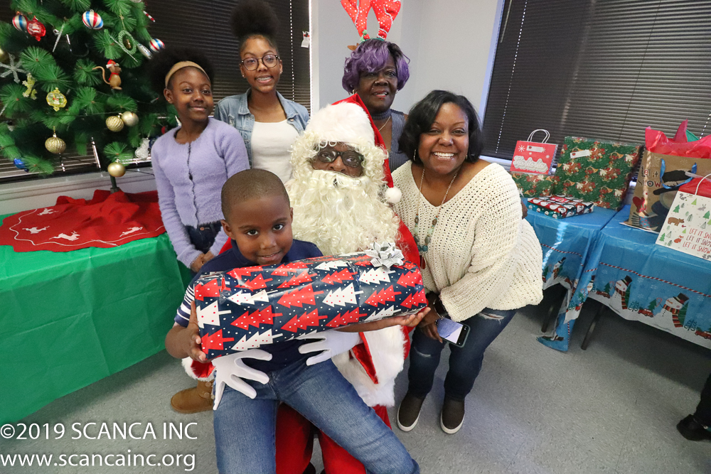 SCANCA_Holiday_Party_2019-84