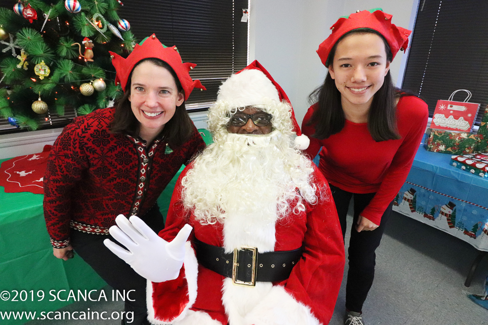 SCANCA_Holiday_Party_2019-89