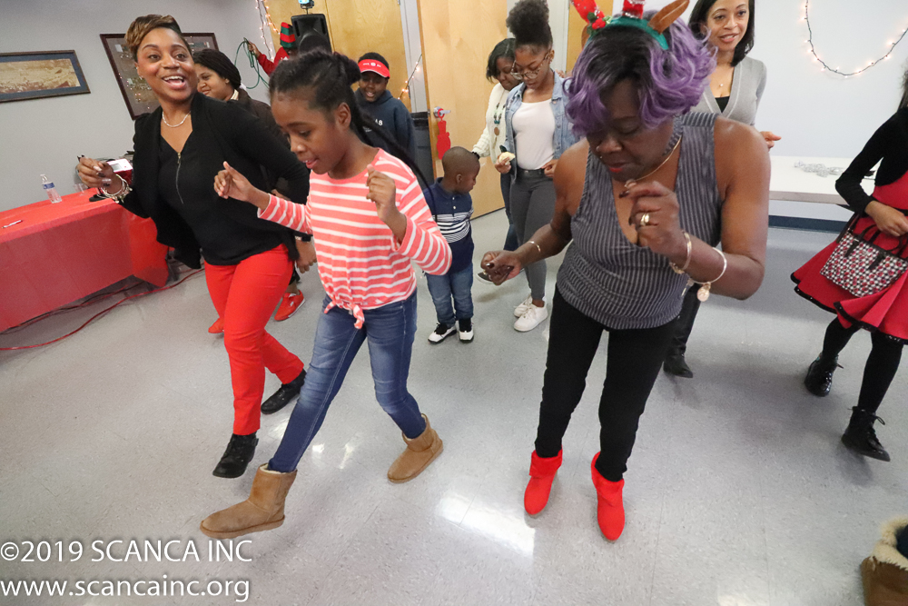 SCANCA_Holiday_Party_2019-93