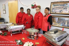 SCANCA_Holiday_Party_2019-10