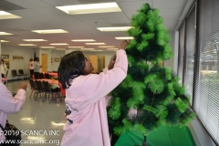 SCANCA_Holiday_Party_2019-100