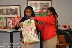 SCANCA_Holiday_Party_2019-103