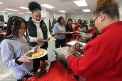 SCANCA_Holiday_Party_2019-32