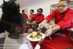 SCANCA_Holiday_Party_2019-34