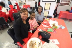 SCANCA_Holiday_Party_2019-36