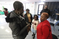 SCANCA_Holiday_Party_2019-39