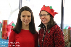 SCANCA_Holiday_Party_2019-4