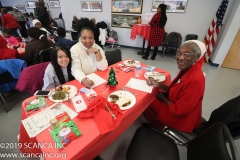 SCANCA_Holiday_Party_2019-41