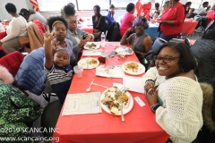 SCANCA_Holiday_Party_2019-43