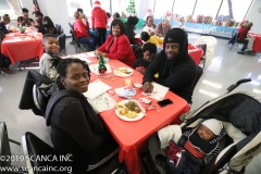SCANCA_Holiday_Party_2019-45