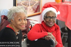 SCANCA_Holiday_Party_2019-5