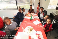 SCANCA_Holiday_Party_2019-50