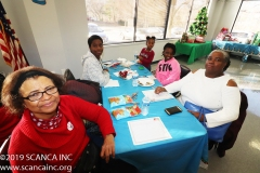 SCANCA_Holiday_Party_2019-51