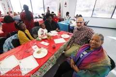 SCANCA_Holiday_Party_2019-52