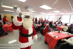 SCANCA_Holiday_Party_2019-54