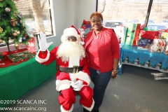 SCANCA_Holiday_Party_2019-57