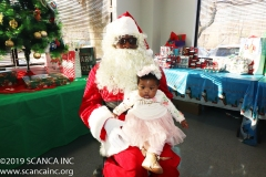 SCANCA_Holiday_Party_2019-58