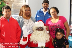 SCANCA_Holiday_Party_2019-59