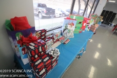 SCANCA_Holiday_Party_2019-6