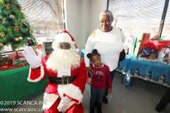SCANCA_Holiday_Party_2019-60