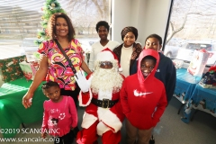SCANCA_Holiday_Party_2019-61