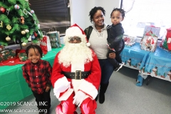 SCANCA_Holiday_Party_2019-68