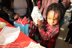 SCANCA_Holiday_Party_2019-69