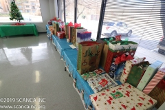 SCANCA_Holiday_Party_2019-7