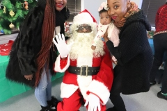 SCANCA_Holiday_Party_2019-77