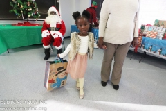 SCANCA_Holiday_Party_2019-80