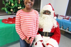 SCANCA_Holiday_Party_2019-81
