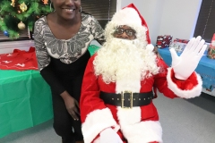 SCANCA_Holiday_Party_2019-82