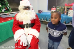 SCANCA_Holiday_Party_2019-83