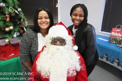SCANCA_Holiday_Party_2019-86